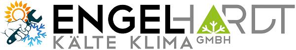 Anfrage - Engelhardt Kälte Klima GmbH